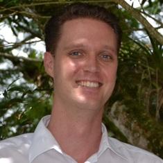 Jeroen Houdijk