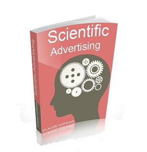 scientific_advertising_houdyk_250